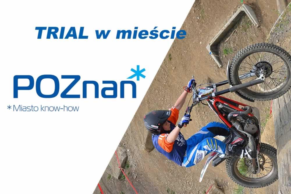 trial-w-miescie-poznan
