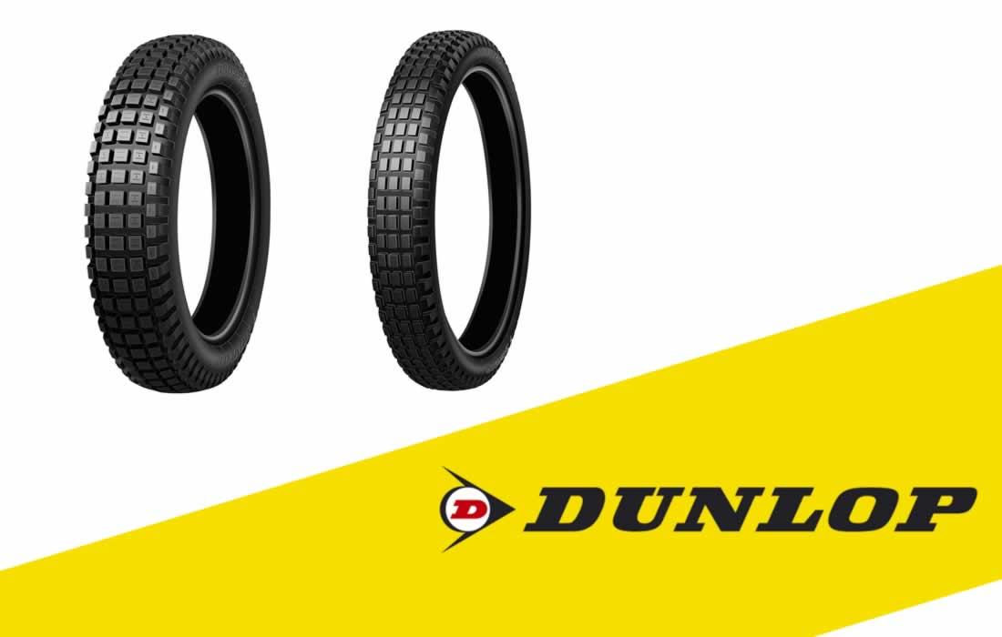 dunlop-d803-gp