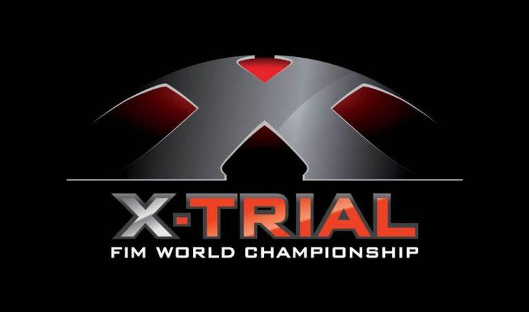 Kalendarz mistrzostw świata X-Trial 2017