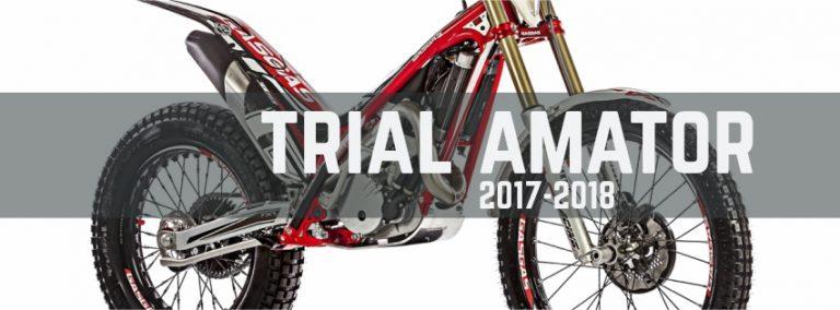 Trial Motocyklowy – największa Polska Grupa na Facebook
